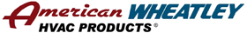 American_Wheatley_Logo