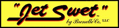 Jet_Swet_Logo