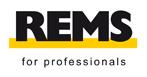 Rems-Logo