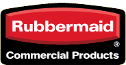 Rubbermaid_Commercial_Products_Logo