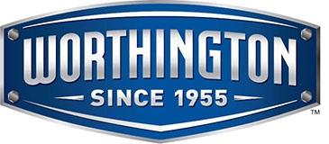 Worthington