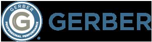 gerber logo302x85