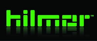 hilmor Logo