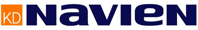 navien company logo 2010