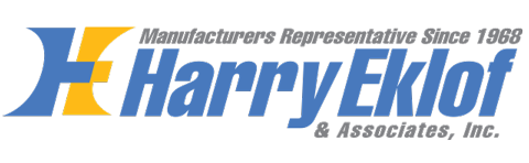 Harry Eklof & Associates, Inc.
