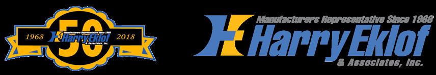 Harry Eklof & Associates, Inc.